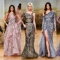 Paris Fashion Week Zaid Nakad Spring Summer Couture 2018 Collection - Provocative, Alluring, Ultra Feminine